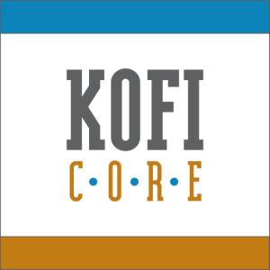cropped-logo_koficorebadge3.png